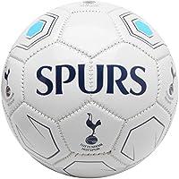Tottenham Hotspur FCサッカーチームEPL Spursサッカーボールサイズ1