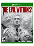 The Evil Within 2 (輸入版:北米) - XboxOne