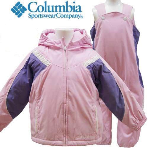 「コロンビア」で探した「110cm ジャケット」、話題のキッズファッションのまとめページです。11件など