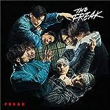 THE FREAK(A Type)
