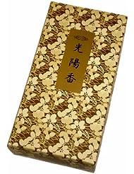 玉初堂のお香 光陽香 500g #661