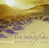 Silent Path