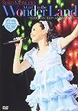 Seiko Matsuda Concert Tour 2013 A Girl in the Wonder Land ~BUDOKAN 100th ANNIVERSARY~[DVD]
