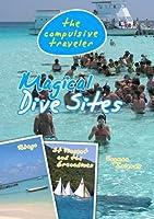 Cumpulsive Traveler: Magical [DVD] [Import]
