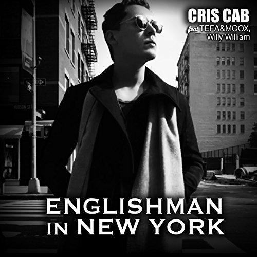 Amazon Music - クリス・キャブ...