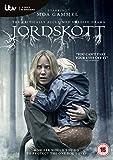 海外ドラマ Jordskott (第1話) 捜査官エヴァ 孤独の森 無料視聴