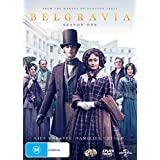 Belgravia: Season 1