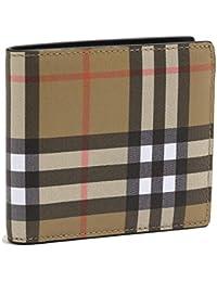 e5388739f170 Amazon.co.jp: BURBERRY(バーバリー) - メンズバッグ・財布 / バッグ ...