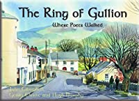 The Ring of Gullion: Where Poets Walked