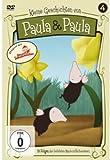 Paula & Paula 04 Kleine Geschichten Von Paula & Pa [DVD] [Import]