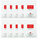 Cosrx Acne Pimple Master Patch 24Patches*10 Sheets