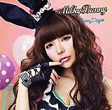 Bunny Days(初回1万枚限定盤)