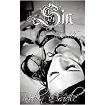 Envy Is My Name (Sin In The Suburbs Book 2)