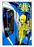 モブサイコ100 II vol.002<初回仕様版>[DVD]