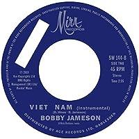 7-Viet Nam [Analog]