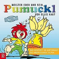 Pumuckl 32