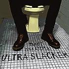 ULTRA SLACKER(在庫あり。)