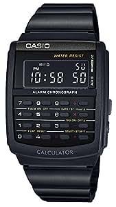 [カシオ]CASIO 腕時計 スタンダード CA-506B-1AJF