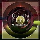 Qualia [RUFUS](在庫あり。)