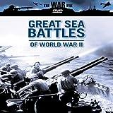 Great Sea Battles of World War II [DVD] [Import]