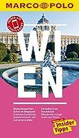 MARCO POLO Reisefuehrer Wien: Reisen mit Insider-Tipps. Inkl. kostenloser Touren-App und Event&News