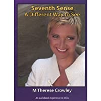 Seventh Sense: a Different Way to See