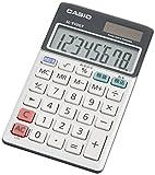 CASIOその他 手帳タイプ電卓 SL-910GTの画像