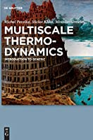 Multiscale Thermo-dynamics: Introduction to Generic