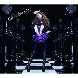 【メーカー特典あり】Checkmate! [ベストコラボレーションアルバム](CD)(CDジャケットサイズステッカー付)