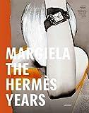 HERMES Margiela de Hermès jaren