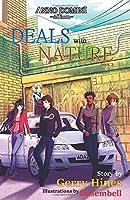 ANNO DOMINI ~Allium~ Book 2: Deals with Nature