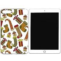 canaloa iPad pro 10.5 ケース カバー 多機種対応 指紋認証穴 カメラ穴 対応
