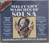 Sousa Marches Volume 1