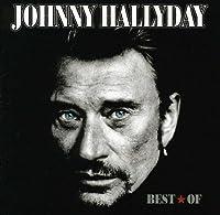 Best of Johnny Hallyday