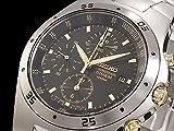 セイコー SEIKO チタン クロノグラフ 腕時計 SND451P1 腕時計 海外インポート品 セイコー[逆輸入] [並行輸入品] mirai1-12199-ah [簡素パッケージ品]