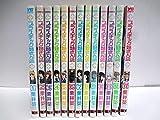 プラスチック姉さん (+)チック姉さん コミック 1-13巻セット