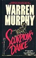 Scorpion's Dance