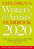 Children's Writers' & Artists' Yearbook 2020 (Writers' and Artists')