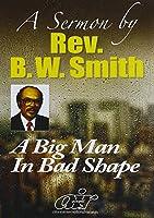 Big Man in Bad Shape [DVD] [Import]