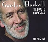 Road to Harry's Bar: All Hits Live
