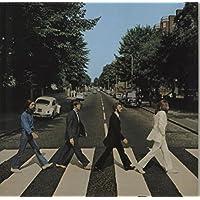 Abbey Road - 180gm