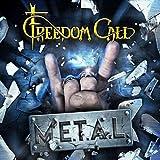 M.E.T.A.L.(Ltd.Edition incl.2 Bonus Tracks)