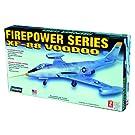 1/48 XF-88 VOODOO