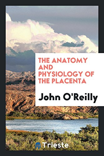 The Anatomy and Physiology of ...
