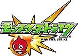 モンスターストライク - 3DS 画像