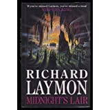 Midnight's Lair