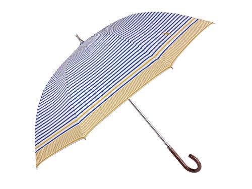 (ラルフローレン) RALPH LAUREN 晴雨兼用傘 RL0221-01