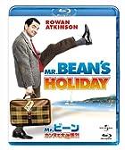 あの男がカンヌ映画祭で大暴走『Mr. ビーン カンヌで大迷惑?!』