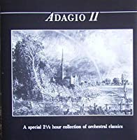 Beethoven etc: Adagio II