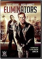 Eliminators / [DVD] [Import]